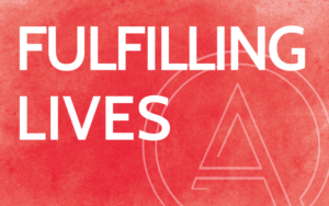 Fulfilling-Lives-Program