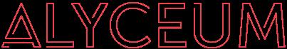 Alyceum-Logo